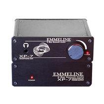 RaySamuelsAudio XP-7产品图片主图
