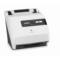 惠普 Scanjet 7000(L2706A)产品图片2
