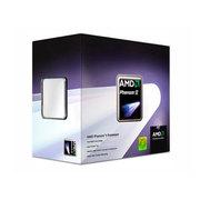 AMD 羿龙 II X4 810(盒)