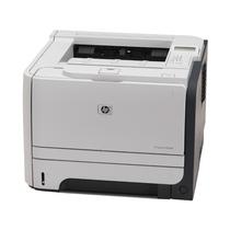 惠普 LaserJet P2055d(CE457A)产品图片主图