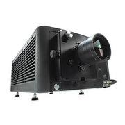科视 CP2000-ZX
