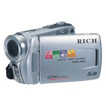 莱彩 DVH-592+产品图片主图
