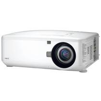 NEC NP4100W+产品图片主图