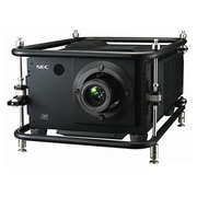 NEC HL16000HD(N)