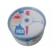 联想 DVD+R 16速 战徽版(50片装)