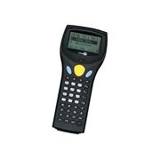 Cipher LAB Cipher LAB 8300L-10M
