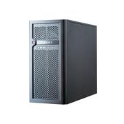 清华同方 超炫3450(2×Xeon E5440/8GB/300GB)