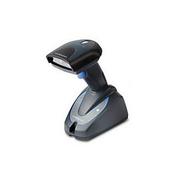 DATALOGIC QuickScan Mobile QM2100