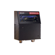 MicroScan MS-860