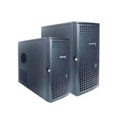 长城 至翔 E120-ENA(Xeon X3210/4GB/73GB×4)