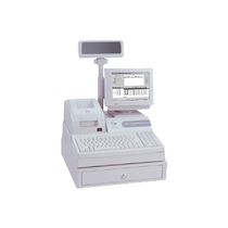 中崎 ZQ-PST700产品图片主图