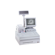 中崎 ZQ-E600
