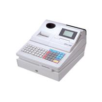中崎 ZQ-ECR1000产品图片主图