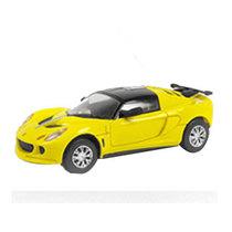 神奇威 兰博基尼跑车产品图片主图