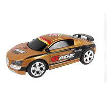 神奇威 罐装迷你微型遥控车2010B产品图片主图