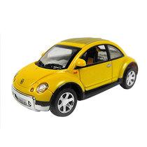 神奇威 甲壳虫跑车产品图片主图