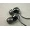 舒尔 SE115产品图片3