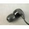 舒尔 SE115产品图片4