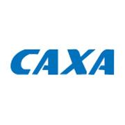 CAXA 三维电子图板 V 2.0
