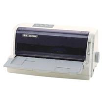 得实 DS-1860产品图片主图
