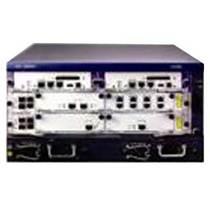 H3C SR6604产品图片主图