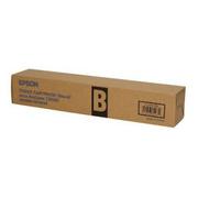 爱普生 S050082碳粉盒
