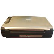 方正 AnyScan Z3600
