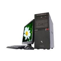 方正 君逸 M580(E5200/2G/320G/DVD/DOS)产品图片主图