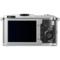 奥林巴斯 EP1(单镜头套机17mm F2.8)产品图片4