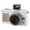 奥林巴斯 EP1(单镜头套机17mm F2.8)产品图片1