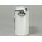 奥林巴斯 EP1(单镜头套机17mm F2.8)产品图片3