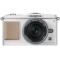 奥林巴斯 EP1(双镜头套机17mm 14-42mm)产品图片2