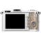奥林巴斯 EP1(双镜头套机17mm 14-42mm)产品图片4