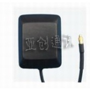 亚创 YC-GPS-02