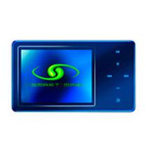 OPPO S9K(4G)产品图片主图