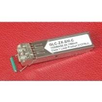 思科 GLC-ZX-SM-C产品图片主图