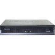 科达 NVR2820E(16D)