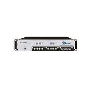 迈科 AOS IP-3500