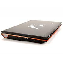 镭波 Nexus-N760Q产品图片主图