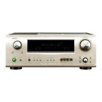 天龙 AVR-1519产品图片主图