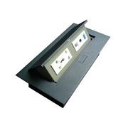 天帝 桌面信息盒/K-6