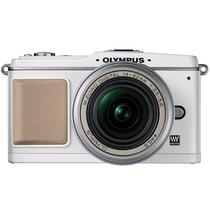 奥林巴斯 EP1(单镜头套机14-42mm)产品图片主图