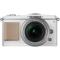 奥林巴斯 EP1(单镜头套机14-42mm)产品图片1