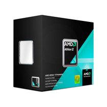 AMD 速龙 II X2 245(盒)产品图片主图