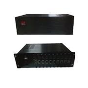 迪威视讯 SIAP(SP7000)