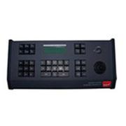 迪威视讯 SIAP(KB200)