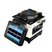 吉隆 KL-300T 全自动光纤熔接机