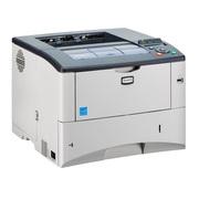 京瓷 FS-2020D