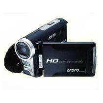 欧达 DDV-5300HD产品图片主图