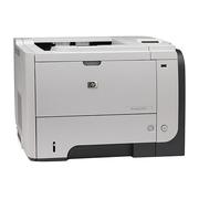 惠普 LaserJet Enterprise P3015d(CE526A)